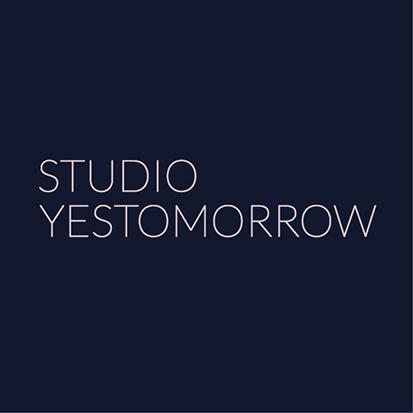 Studio Yestomorrow